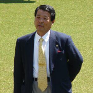 1108041 300x300 - JRA・美浦の嶋田功、保田一隆、坂本勝美調教師が勇退