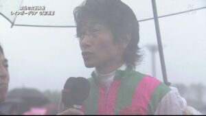111503 300x169 - WSJS出場騎手が決定…柴田善臣、山口勲、W.ビュイック、R.ムーア、A.シュタルケ、M.デムーロら