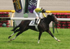 120701 300x208 - 2007年世代から牝馬が活躍しだしたけど何で?