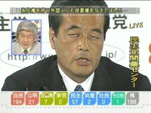 1207061 300x225 - JRA給与引き下げを=岡田副総理が要請