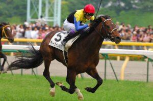 011502 300x199 - 3歳が普通に勝てる有馬でディープはなんで負けた?