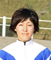 156063e3 - 北海道の奇跡の妖精・下村瑠衣ちゃん(19)が廃止寸前の福山競馬場へ移籍 サインほしさに早くもファンが殺到