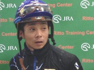 062104 300x225 - 岩田康成「俺が勝たしたる。勝てばええねん」
