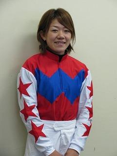 772a29bd - 土佐の魔法少女・別府真衣騎手(25)が関東オークス(Jpn2・川崎)に参戦 9ヶ月ぶり3回目のダートグレード挑戦