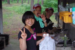 897c83c0 300x201 - CBC賞の誘導馬に名古屋の新人女性騎手・木之前葵(19)が騎乗 ハート柄の勝負服がトレードマーク、今年デビューで既に6勝