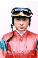 """743d0ec6 - 自称""""蒲郡のチャン・ツィイー"""" 細江純子元騎手(38)が第1子出産「感謝の気持ちでいっぱいです。名前はこれから考えます」"""
