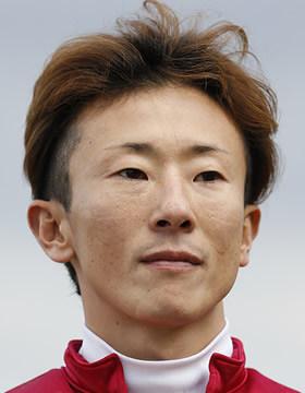keiba 1528851088 6401 - 荻野極騎手ががめちゃくちゃカッコ良すぎる件について!!!!!