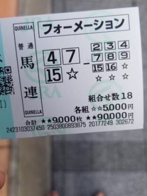 keiba 1529823356 10901 - 【宝塚記念】ミッキーロケット買えた奴ちょっと来いや