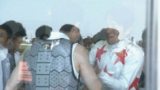keiba 1529825416 403 160x90 - 【画像】アドマイヤオーナーと岩田騎手が濃厚キス!