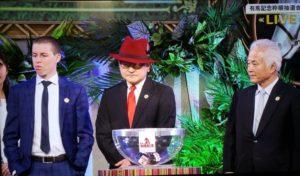 keiba 1593335982 5501 300x176 - 【悲報】ダミアン・レーンさん、今年はG1未勝利で帰国確定