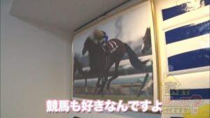 livejupiter 1610618395 101 300x169 - 【悲報】ダービー馬マカヒキがAVデビュー!?