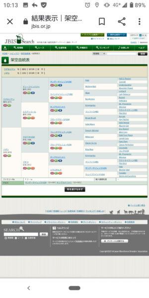 livejupiter 1621212752 7201 300x600 - 【引退馬】ナイスネイチャの誕生日記念寄付が三千万超え!本日(5/17)で〆切