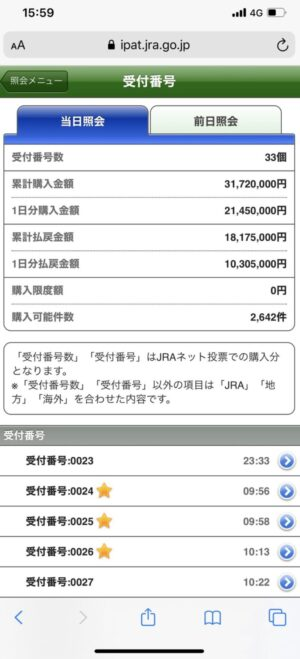 news4vip 1621868521 31701 300x659 - 【ギャンブル】競馬で100万負けた大学生だが死にそう