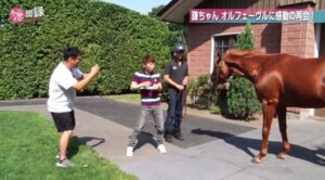 livejupiter 1627971505 2501 300x166 - 【競馬】池添謙一ならメイケイエールを制御できるという風潮