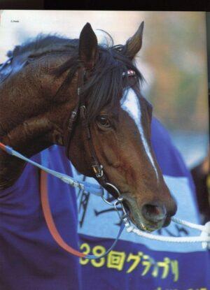 livejupiter 1627993875 17101 300x415 - 【画像】スヤスヤサリオスよりかわいい馬の画像はない説