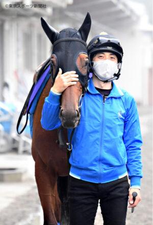 livejupiter 1627993875 18901 300x440 - 【画像】スヤスヤサリオスよりかわいい馬の画像はない説