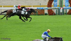livejupiter 1627993875 21201 300x175 - 【画像】スヤスヤサリオスよりかわいい馬の画像はない説