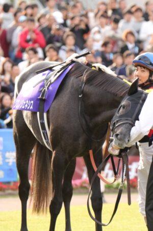 livejupiter 1627993875 25301 300x451 - 【画像】スヤスヤサリオスよりかわいい馬の画像はない説