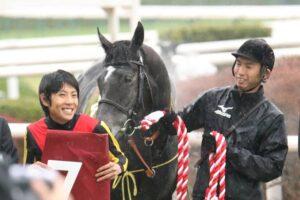 livejupiter 1627993875 2901 300x200 - 【画像】スヤスヤサリオスよりかわいい馬の画像はない説