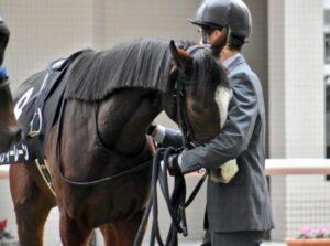 livejupiter 1627993875 4801 300x223 - 【画像】スヤスヤサリオスよりかわいい馬の画像はない説