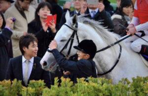 livejupiter 1627993875 5601 300x195 - 【画像】スヤスヤサリオスよりかわいい馬の画像はない説