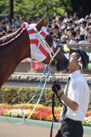 livejupiter 1627993875 6401 300x449 - 【画像】スヤスヤサリオスよりかわいい馬の画像はない説