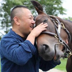 livejupiter 1629189181 7401 300x300 - 【競馬】ソダシ、須貝調教師のことが大好きだった