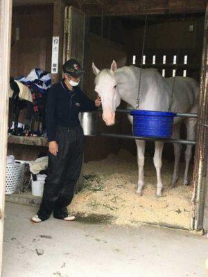 livejupiter 1629469423 7901 300x400 - 【競馬】ワイ「んほ~この馬柱たまんねぇ!」←札幌記念で買いそうな馬