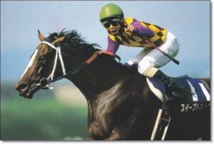 livejupiter 1629815741 10601 300x202 - 【画像】テーオーコンドルとローマンネイチャーより面白い馬の画像ってあるの?