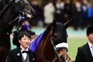 livejupiter 1629815741 2301 300x200 - 【画像】テーオーコンドルとローマンネイチャーより面白い馬の画像ってあるの?