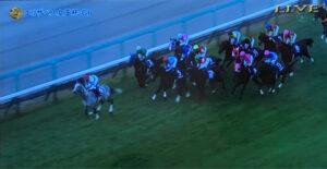 livejupiter 1629815741 3701 300x155 - 【画像】テーオーコンドルとローマンネイチャーより面白い馬の画像ってあるの?