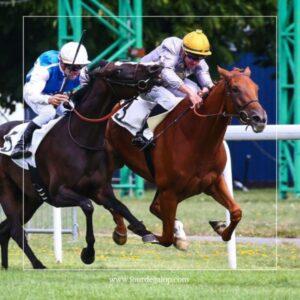 livejupiter 1629815741 401 300x300 - 【画像】テーオーコンドルとローマンネイチャーより面白い馬の画像ってあるの?