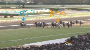 livejupiter 1629815741 4501 300x168 - 【画像】テーオーコンドルとローマンネイチャーより面白い馬の画像ってあるの?