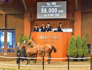 livejupiter 1629815741 5101 300x228 - 【画像】テーオーコンドルとローマンネイチャーより面白い馬の画像ってあるの?