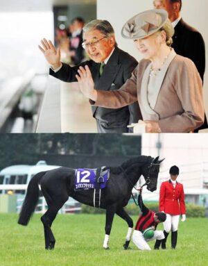 livejupiter 1629815741 6901 300x383 - 【画像】テーオーコンドルとローマンネイチャーより面白い馬の画像ってあるの?
