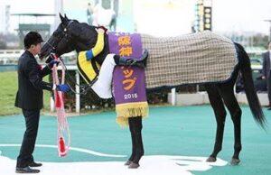 livejupiter 1629815741 8201 300x194 - 【画像】テーオーコンドルとローマンネイチャーより面白い馬の画像ってあるの?