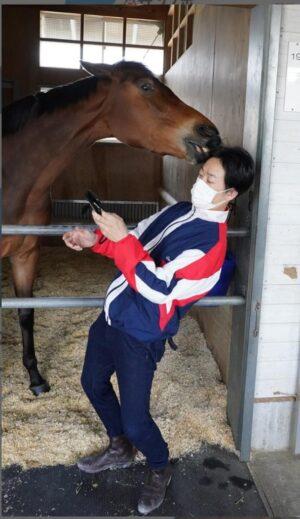 livejupiter 1630026820 5601 300x519 - 【競馬】8/29札幌競馬場でメイケイエールを3枠5番から出走させる