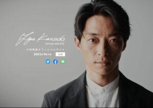 keiba 1630392745 101 300x213 - 【競馬】川田騎手が9月下旬にオフィシャルサイトをオープン!