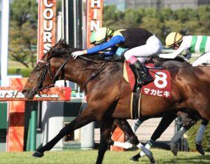 livejupiter 1633873006 601 300x234 - 【競馬】2021年のベスト画像、京都大賞典のマカヒキに決まる