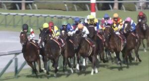livejupiter 1633873006 62801 300x164 - 【競馬】2021年のベスト画像、京都大賞典のマカヒキに決まる