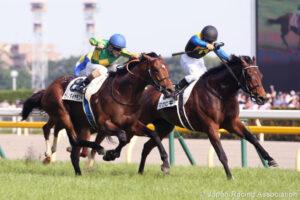 livejupiter 1633873006 92701 300x200 - 【競馬】2021年のベスト画像、京都大賞典のマカヒキに決まる