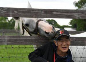 livejupiter 1633873006 93301 300x215 - 【競馬】2021年のベスト画像、京都大賞典のマカヒキに決まる